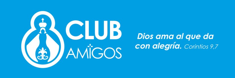 club8